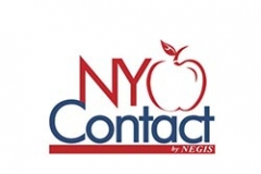 nycontact