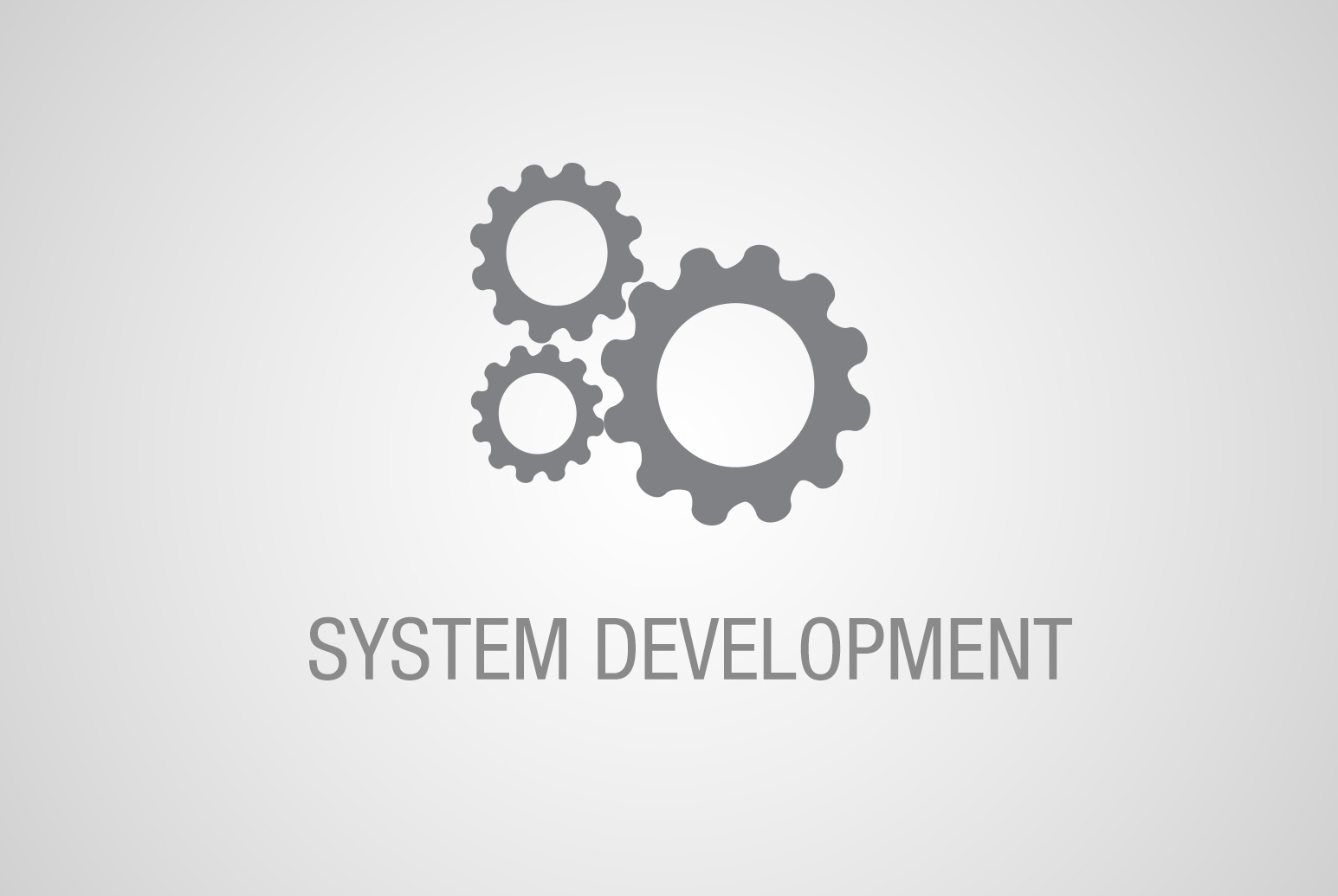 Online Systems with PHP/MySQL programming, web based, database
