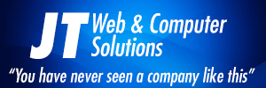 Web Design Marketing Services Computer Repair (855) 622-7210