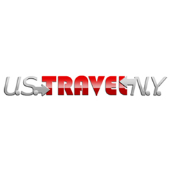 USTravelny.us and .net