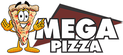 Mega Pizza Newark